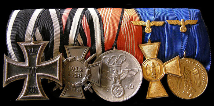 ainsworth slot machines 2016 olympics medals