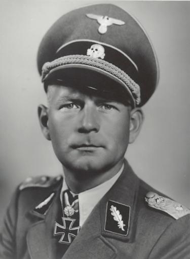 Union Militaria  superior repro nazi uniformww1 german